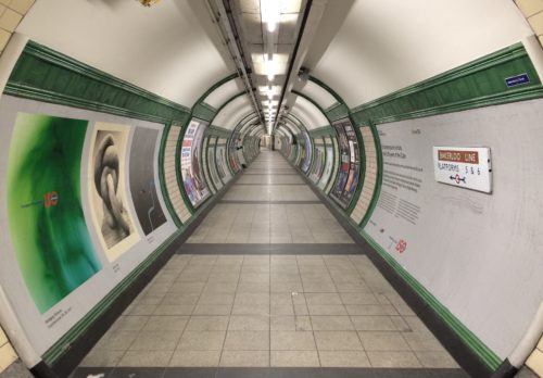 Mook News - london-subway-tunnel-photo