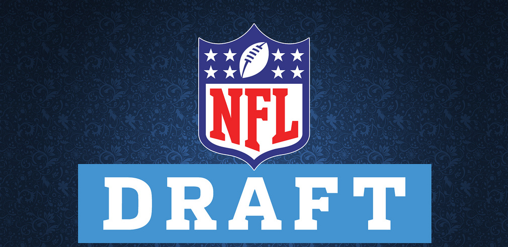 Mook News - NFL Draft