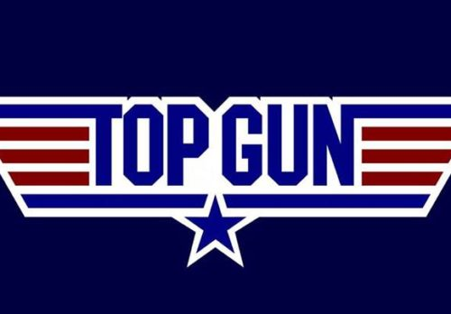 Mook News - Top Gun