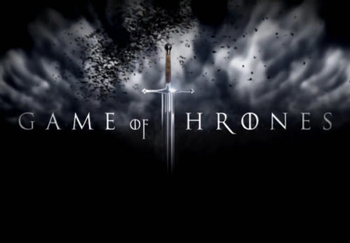 Mook News - Game Of Thrones