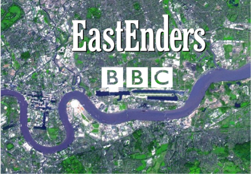 Mook News - EastEnders